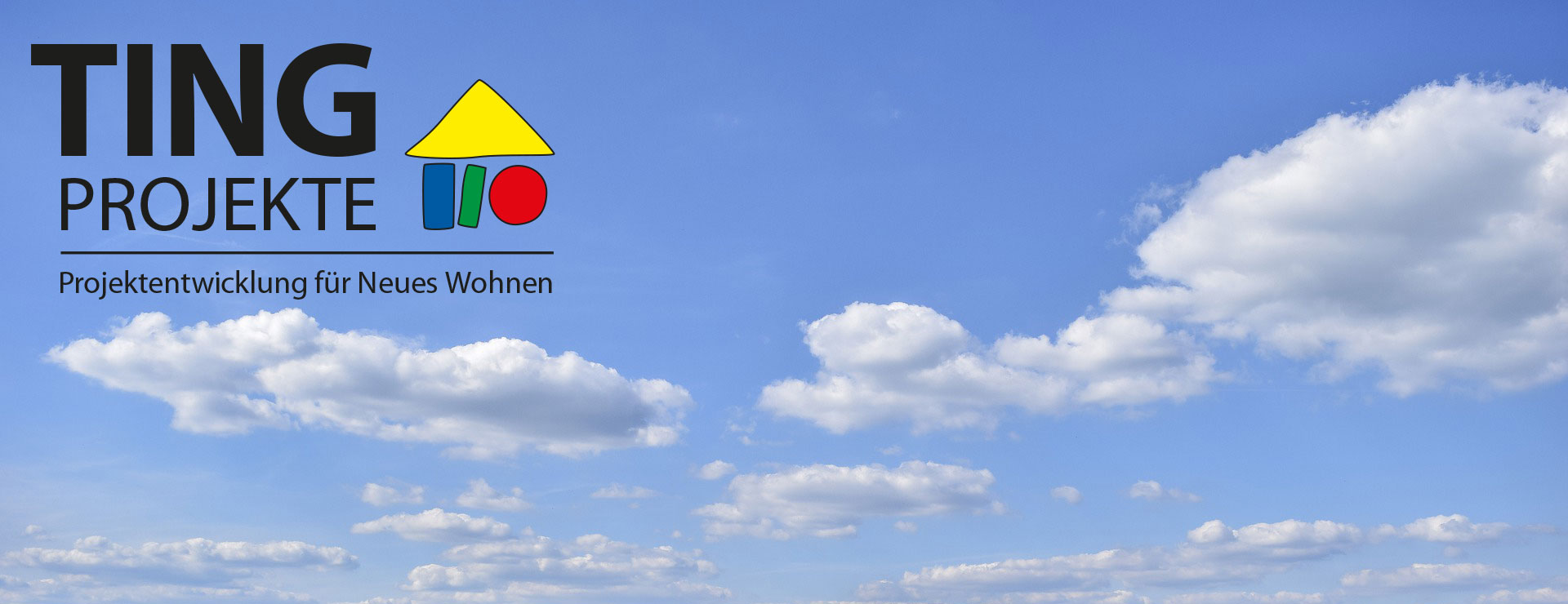 Logo TING Projekte